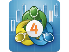 Forex factry icon for windows
