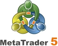 MetaTrader 5 | FXChoice